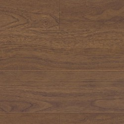 Parquet PVC Gerflor Brownie 459, grand passage