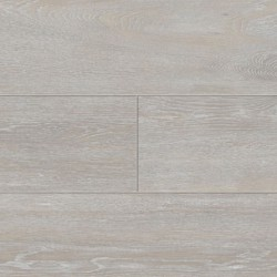 Parquet PVC Gerflor White Lime 584, grand passage