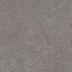 Dalle PVC Gerflor Carmel 618, grand passage