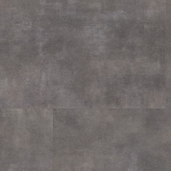Dalle PVC Gerflor Silver City 373, grand passage
