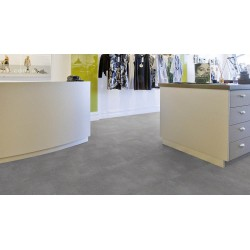 Dalle PVC Gerflor Staccato 476, grand passage