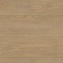 Lame PVC � clipser Gerflor Eastern Oak 462