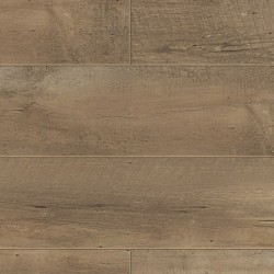 Lame PVC � clipser Gerflor Rustic Oak 445