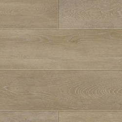Lame PVC � clipser Gerflor Honey Oak 441