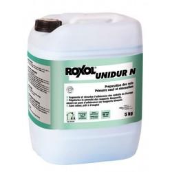 Roxol Unidur N