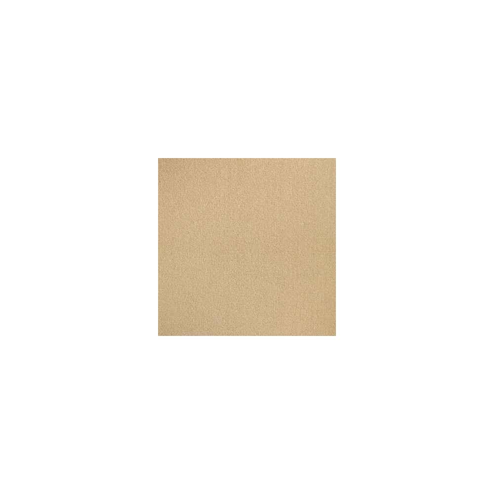 Moquette beige en laine - collection Prestige
