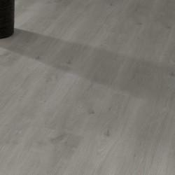 parquet pvc bois gris clair
