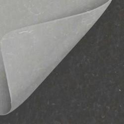 Rouleau de 2x30m moquette gris souris, évènementiel