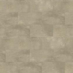 sol pvc granit beige