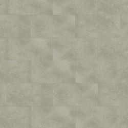 Dalle PVC clipsable marbre...