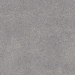 sol vinyle pierre grise