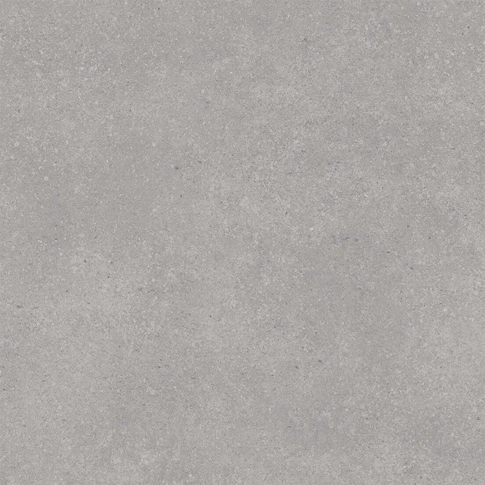 sol vinyle 4m pierre