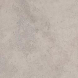 dalle pvc pierre de sable beige