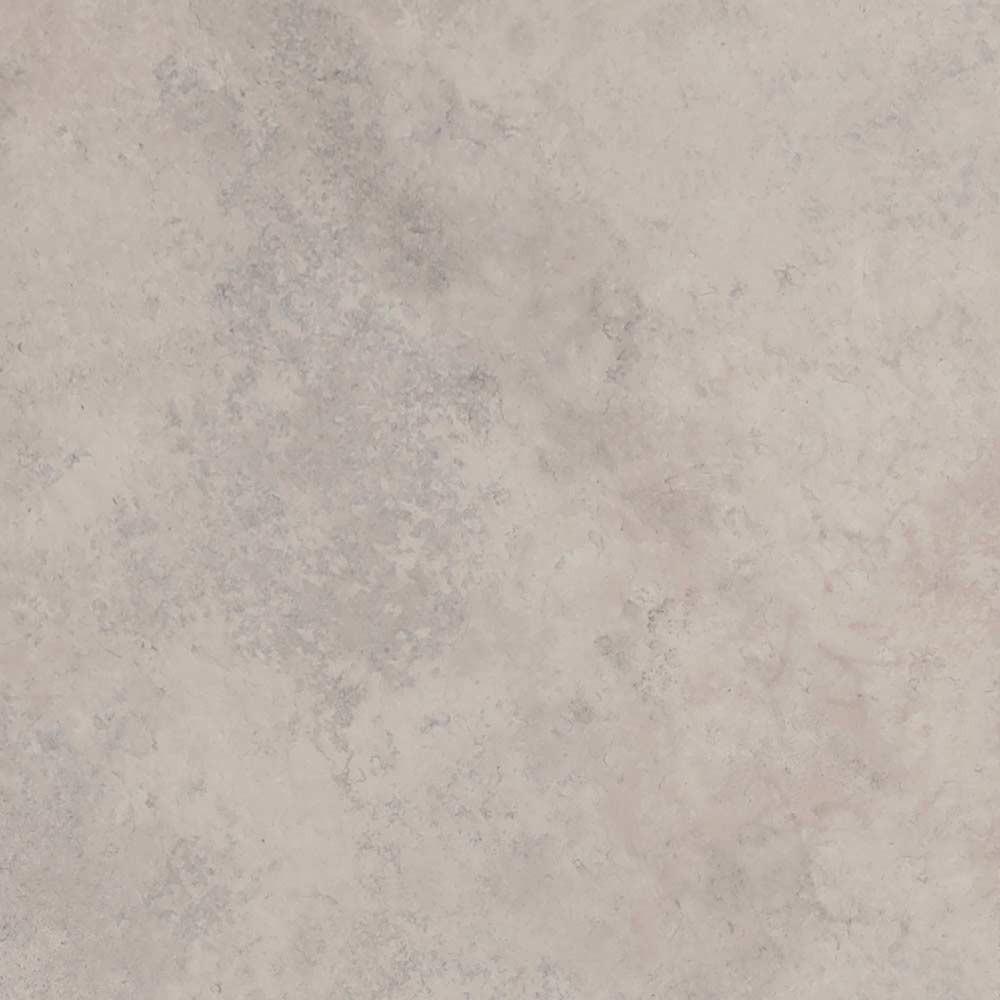 Sol Pvc Salle A Manger grande dalle pierre de sable beige - à coller