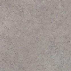 dalle pvc grès gris beige