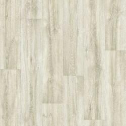 parquet pvc chêne blanchi