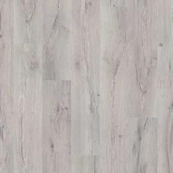 parquet pvc usage commercial - chêne gris