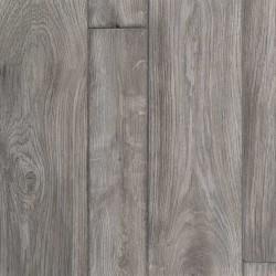 Sol pvc Gerflor Texline Bruges Grey