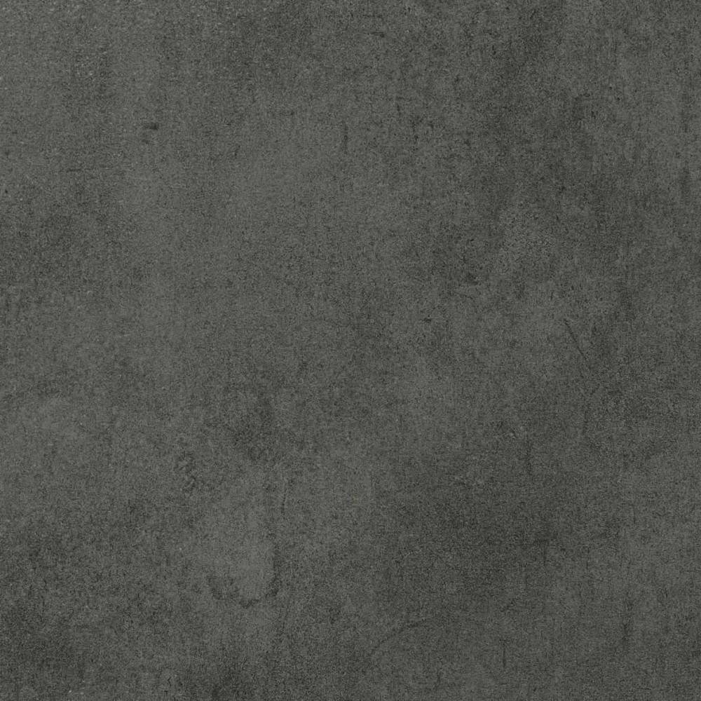 Sol pvc Gerflor Texline Shade anthracite