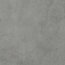 Gerflor Texline Shade grey