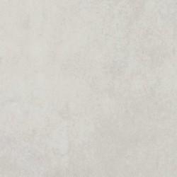 Gerflor Texline Shade blanc
