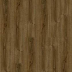 Lame pvc bois grande largeur