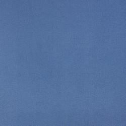 Moquette bleue résistante et ultra confort