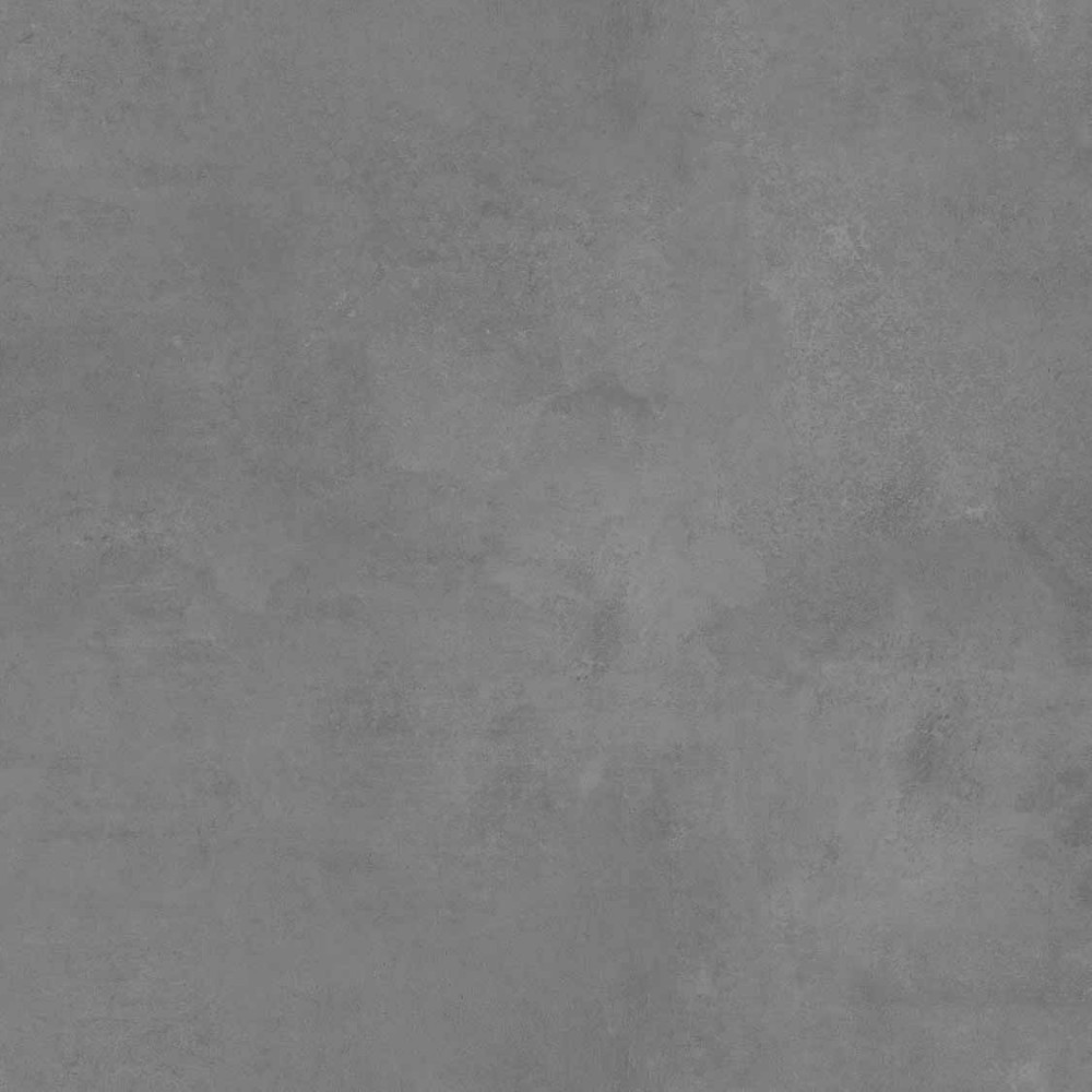 Sol pvc béton ciré 4m et 5m