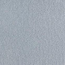 Moquette bleue ardoise en laine Prestige