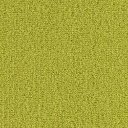 Moquette verte claire synthétique, collection Elite