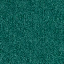 Moquette verte confort pour particulier et professionnel
