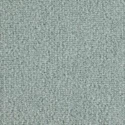 Moquette résistante et confort gris clair