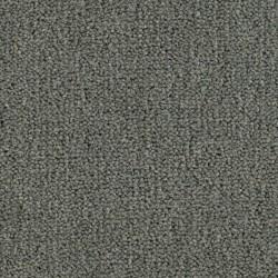 Moquette gris velours ultra résistant et moelleux