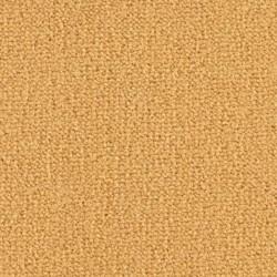 Moquette moelleuse et résistante beige