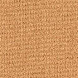 Moquette beige foncé pour usage intensif