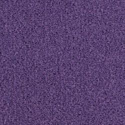 Moquette violette résistante pour chambre ou bureau