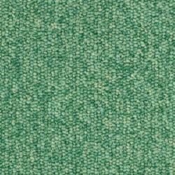 Moquette verte synthétique ultra résistante pas cher