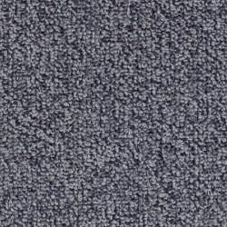 Moquette gris foncé pas chère pour professionnel