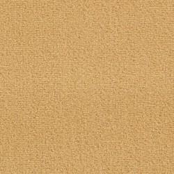 Moquette marron clair synthétique ultra confort