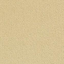 Moquette beige moelleuse pour particulier et professionnel