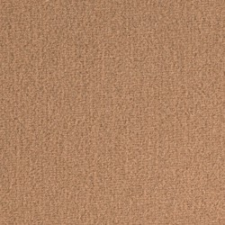 Moquette marron taupe confortable et douillet