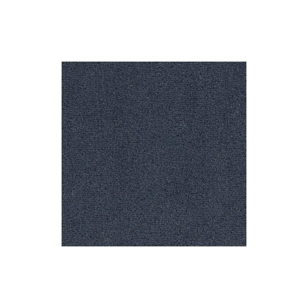 Moquette gris foncé top confort pour particulier et professionnel