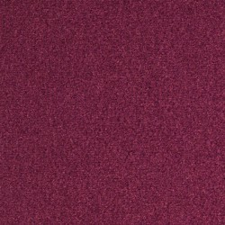 Moquette violette confort et résistante pour usage résidentiel ou professionnel