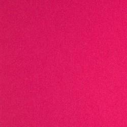 Moquette rose fuchsia top confort ultra résistante