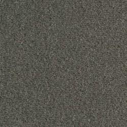 Moquette de couleur marron foncé, Prestige