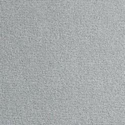 Moquette grise intérieur confortable, Brisbane