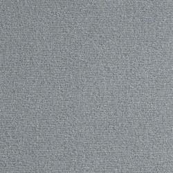 Moquette gris clair déco et intérieur confortable, Brisbane