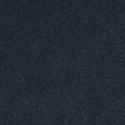 Moquette gris noir élégant, Brisbane