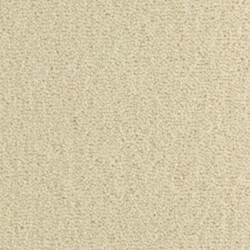 Moquette teinte beige blanc collection Prestige