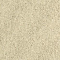 Moquette teinte beige blanc collection Prestige